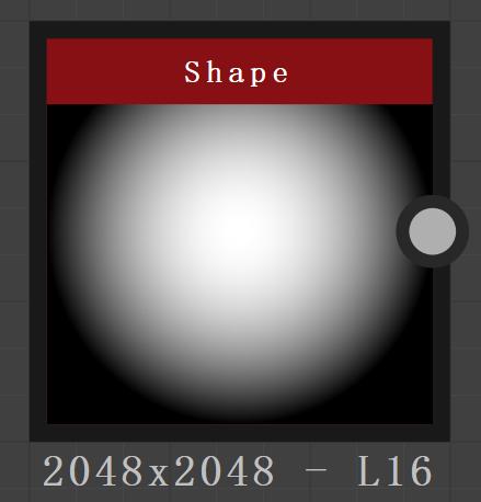 Shape  2048x2048  L16