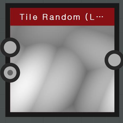 Tile Random