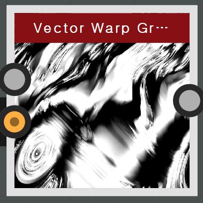 Vector Warp Gr•••