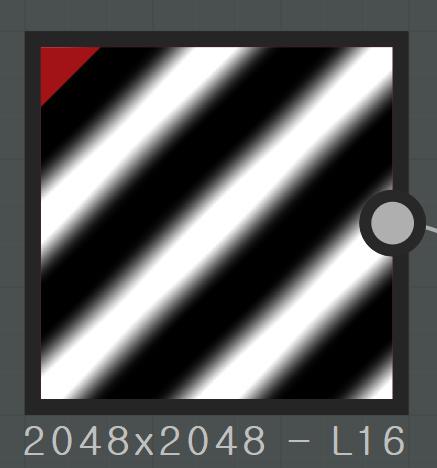 2048x2048 - I-1 6